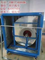 九通瑞寶風機廠生產豪華款離心式排風柜