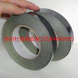 醋酸布胶带(长期供应)生产阻燃胶带;