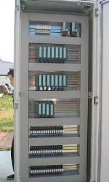 长沙红鹏自动化plc程序设计编程组装柜;