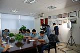 芜湖影视广告公司 芜湖广告传媒公司 芜湖影像制作公司