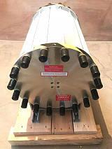 TELEDYNE德立台电解槽水电解制氢制氢机;
