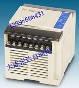 可编程控制板PLC的开发、应用 ;