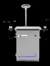 扬尘在线监测终端/颗粒物在线监测仪