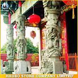 寺庙建筑;