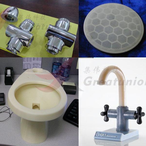 广州3D打印,东莞3D打印手板模型公司;