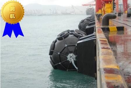 充气式护舷,橡胶护舷,聚氨酯护舷;