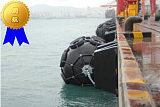 充气式护舷,橡胶护舷,聚氨酯护舷