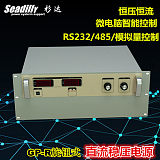 直流稳压电源GP30500T/30V500A数字可调电源笔记本电脑手机维修电源;