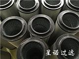 供应贺德克滤芯0110D003BN/HC