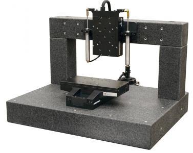 大理石机械构件厂家来图定制 大理石机械构件的优点特性;