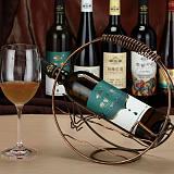 咨询:17722512223 微醉时代杨梅果酒红酒果酒招商代理加盟