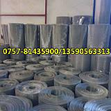 不锈钢筛网广东哪里便宜 钢丝网价格;