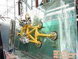 威海玻璃吸吊機中空玻璃專用設備哪家專業 ;