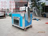東莞九通瑞寶風機廠生產彩鋼版離心式排風柜
