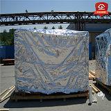 专业定做设备真空包装专用锡纸包装袋、防潮袋、防锈袋;