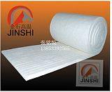 長期供應優質硅酸鋁模塊;