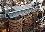 回收倒闭废弃化工厂设备北京河北保定工厂整体设备回收;