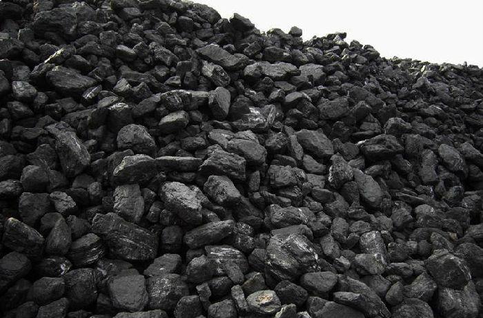 福州煤场,福州煤炭批发,福州卖煤;