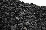 福州煤場,福州煤炭批發,福州賣煤;