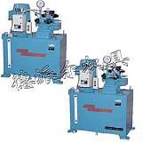 供应 AH7.5-LR电动单级液压扳手专用泵?边立式铸铁液压泵;