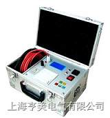 YHX-III氧化锌避雷器测试仪;