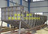 供應異型鋼模板,鋼模板,組合鋼模板等