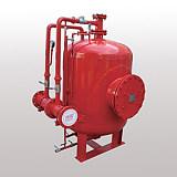 湖南长沙压力式泡沫比例混合装置PHYM|衡阳泡沫灭火系统;