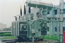 北京地区空压机回收北京市大量溴化锂机组回收实价;