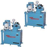 电动油泵?超高压电动液压站 千斤顶专用油泵?电动液压泵;