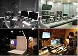 重慶音響工程|家庭影院|會議系統設計建設調試|鏗鏘科技