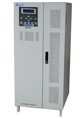供应UPS不间断电源、蓄电池;