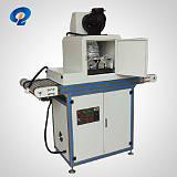 印刷廠UV機小型UV光固機紫外線固化燈uv膠固化機;