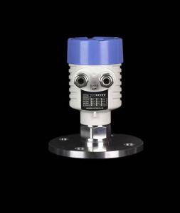 RDM-I 型罐旁表 | 罐旁指示仪;