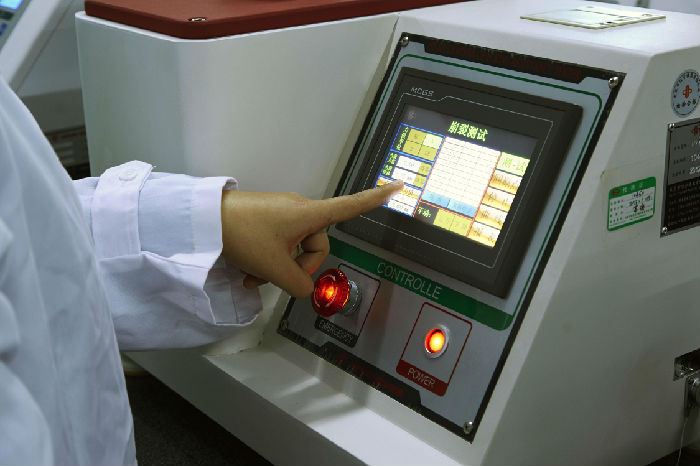 惠州世通仪器校准/校正/校验/计量;