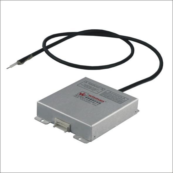 模块式高压电源PM;