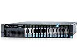 服务器 工作站 存储R730代理直销渠道总代