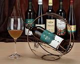 果酒红酒代理加盟一件代发微醉杨梅冰酒招商寻找健康时尚激情生活