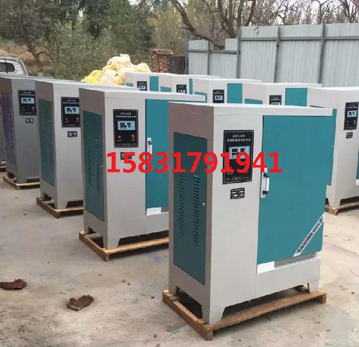 水泥砼恒温恒湿养护箱SHBY-40B;