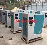 水泥砼恒温恒湿养护箱SHBY-40B