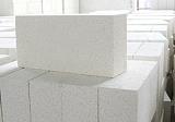 新密市金三角耐火材料廠專業生產莫來石保溫磚;