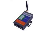 科创3G路由器 EVDO路由器 VPN路由器 工业高速路由器;