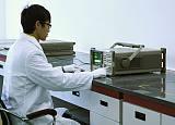惠阳世通仪器仪表校准/计量/测试/检测;