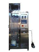 精馏实验实训装置设备精馏塔生产厂家;