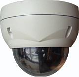 供应各类网络摄像头、nvr等