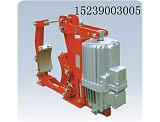 电力液压制动器;