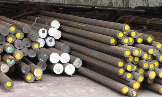 供应不锈钢圆钢301/201/304/310s/316L/430等材质低价可送到;