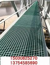 供应镀锌地沟盖板 水沟盖板 钢格板;