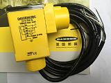 MQDEC2-515美国邦纳传感器全球最低价格现货