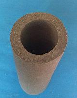 污水處理用陶瓷膜過濾管;