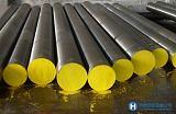 冲压不锈钢用什么模具材料推荐模具钢ASSAB88型号;